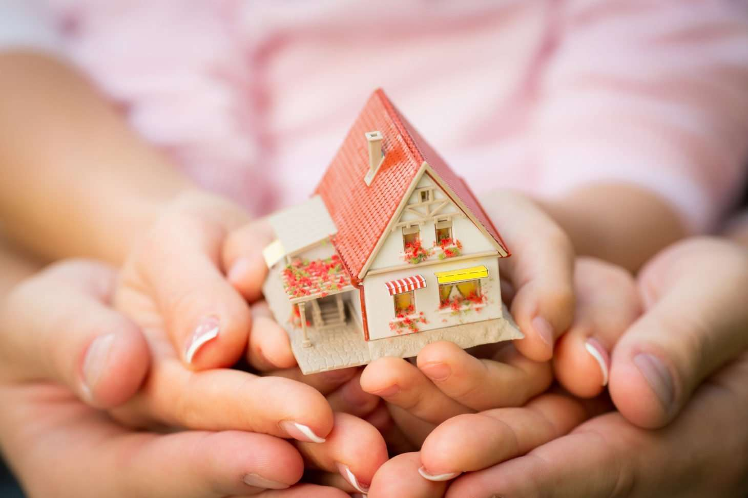 Casa sicura per il tuo bambino – I migliori accessori