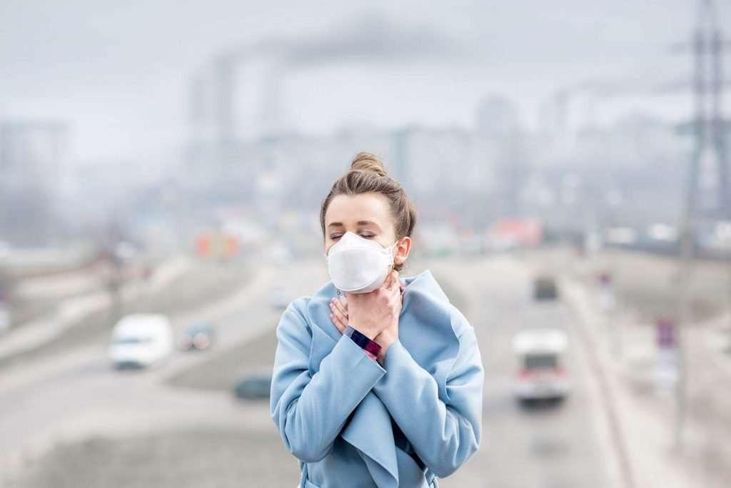 Come eliminare batteri e inquinanti in casa? I migliori purificatori d'aria