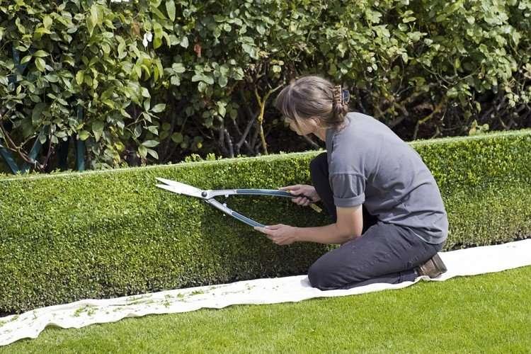 Accessori giardino – le migliori idee per il fai da te