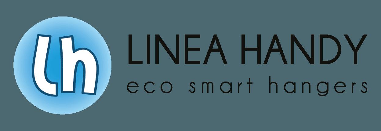Linea Handy