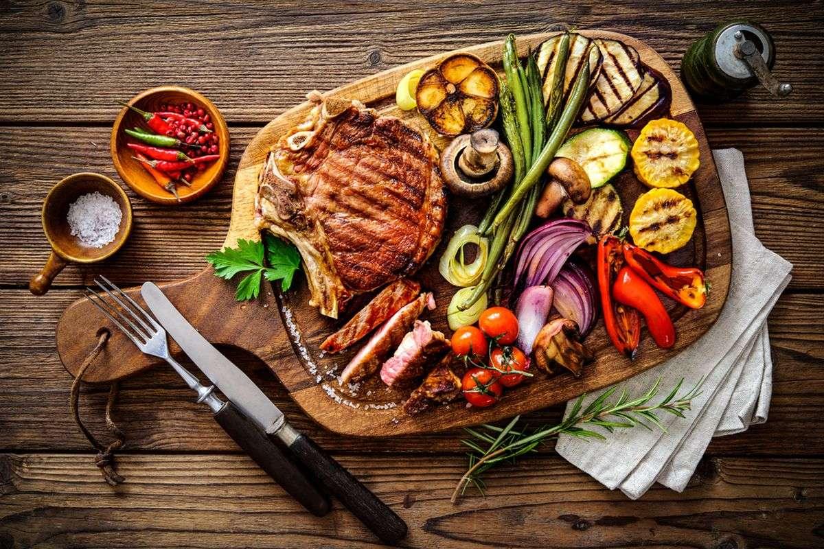 Barbecue e Griglie – le migliori per l'estate 2021