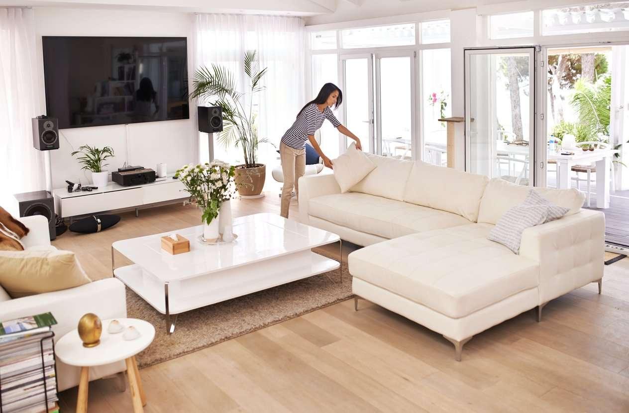 Decluttering – Come vivere liberandosi degli oggetti inutili!