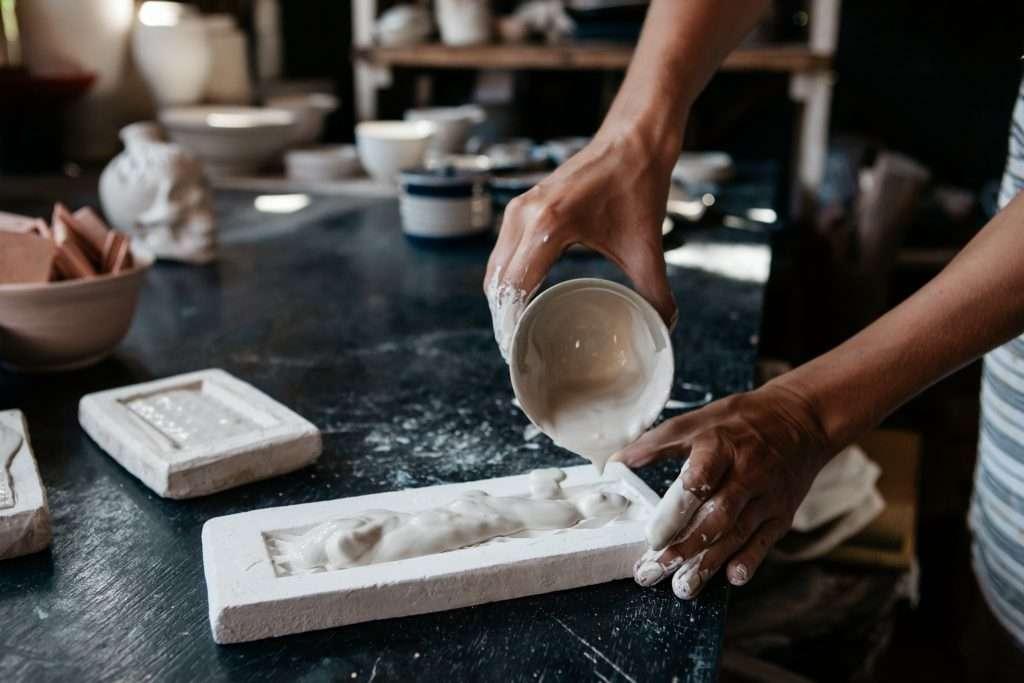Appendini in ceramica – Le Novità 2021