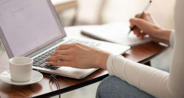 5 Accessori utili per lo smart working